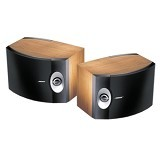 BOSE 301 Series V - Light Cherry [029310] - Premium Speaker System